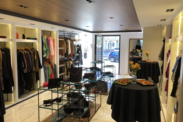 GLOW Boutique just opened at The Village – Shopping & Fun!